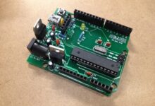 Photo of Building a DIY Arduino on a PCB and Some Tips for Beginners