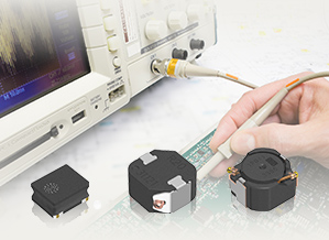 Photo of App Note: How to Use Power Inductors