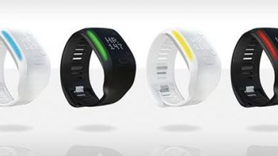 Photo of Extending Battery Life in Wearable Designs