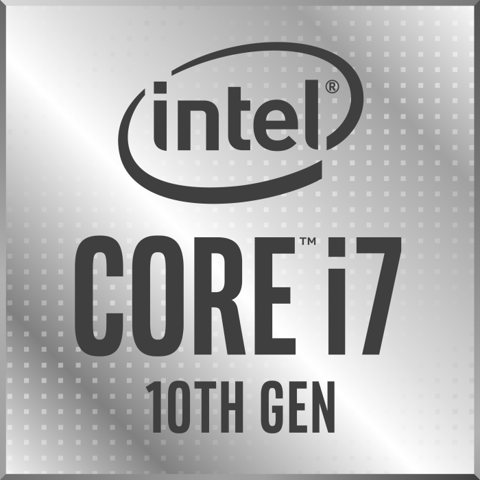 Intel Launches First 10th Gen Ice Lake Cpus With 10nm Fabrication