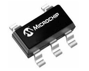 With MCP73831 you´ll charge lithium cells easily and safely