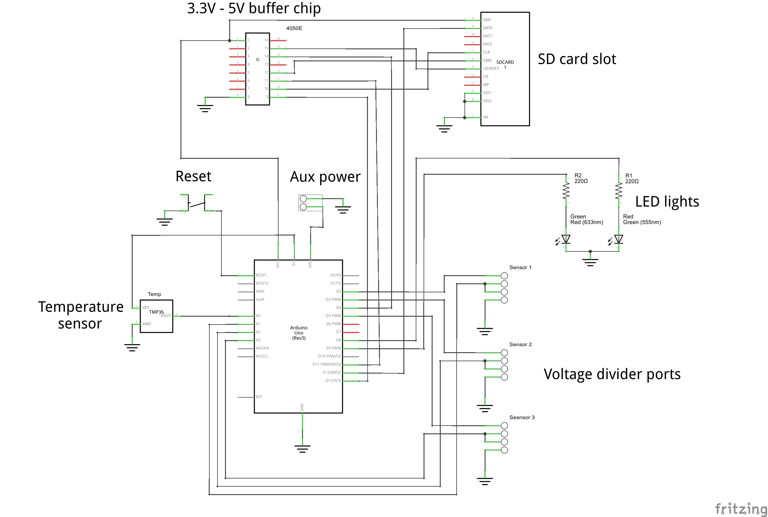 resistance_logger_updated_after_first_order_schematic