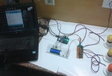 Photo of PC Controlled Home Automation using Arduino